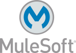 MuleSoft_logo_3C_stacked