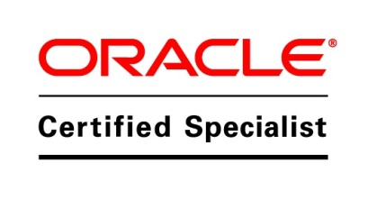 o_certified-specialist_clr1